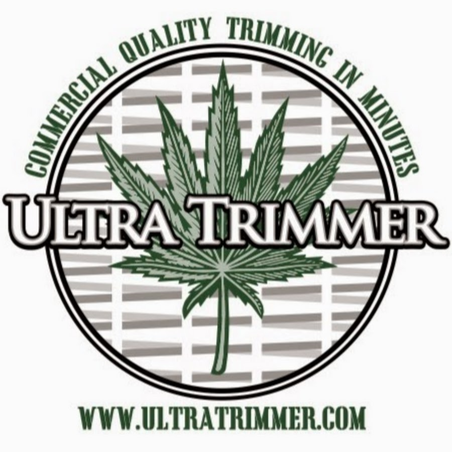 UltraTrimmerTV - YouTube