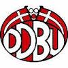 DDBU pool