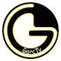 Alejandro Garc Tv