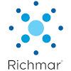 richmarweb