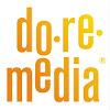 Do Re Media
