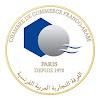 CCFA Chambre de Commerce Franco – Arabe