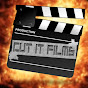 Cut It Films (cut-it-films)