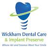 Wickham Dental Care