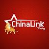 China Link Trading