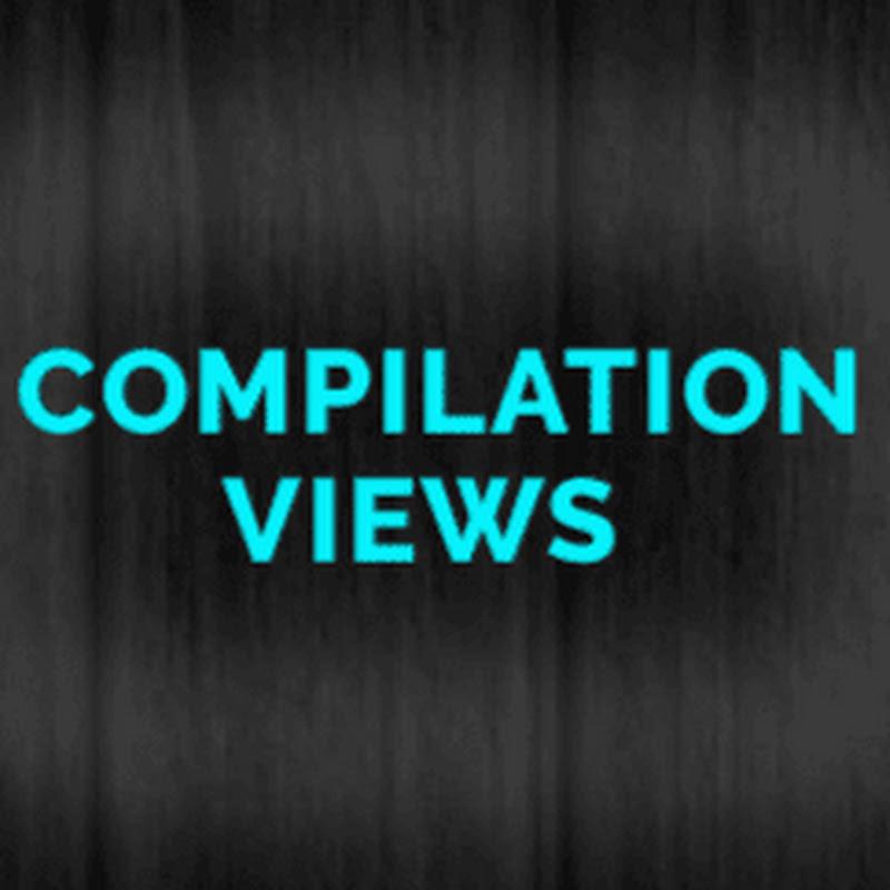 Compilation Views (compilation-views)