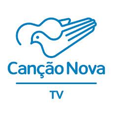 Quanto Ganha TV Canção Nova