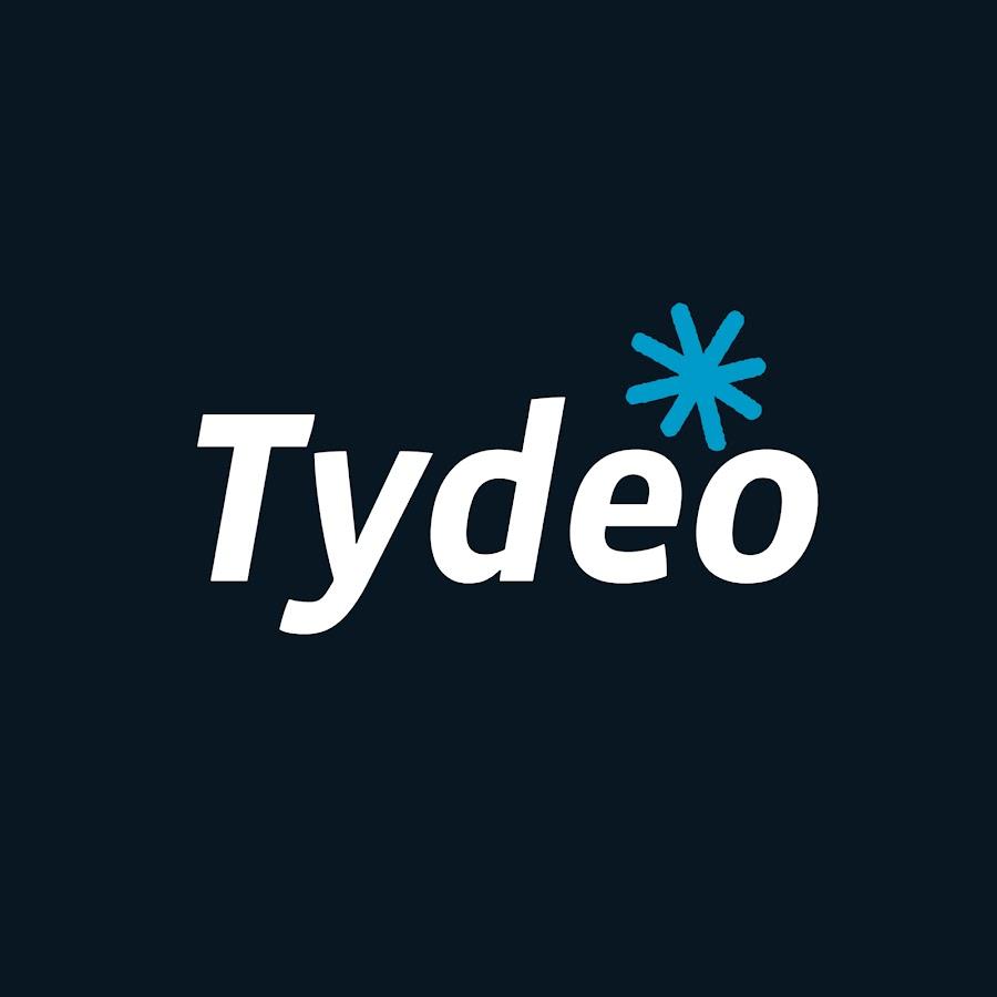 Tydéo Youtube