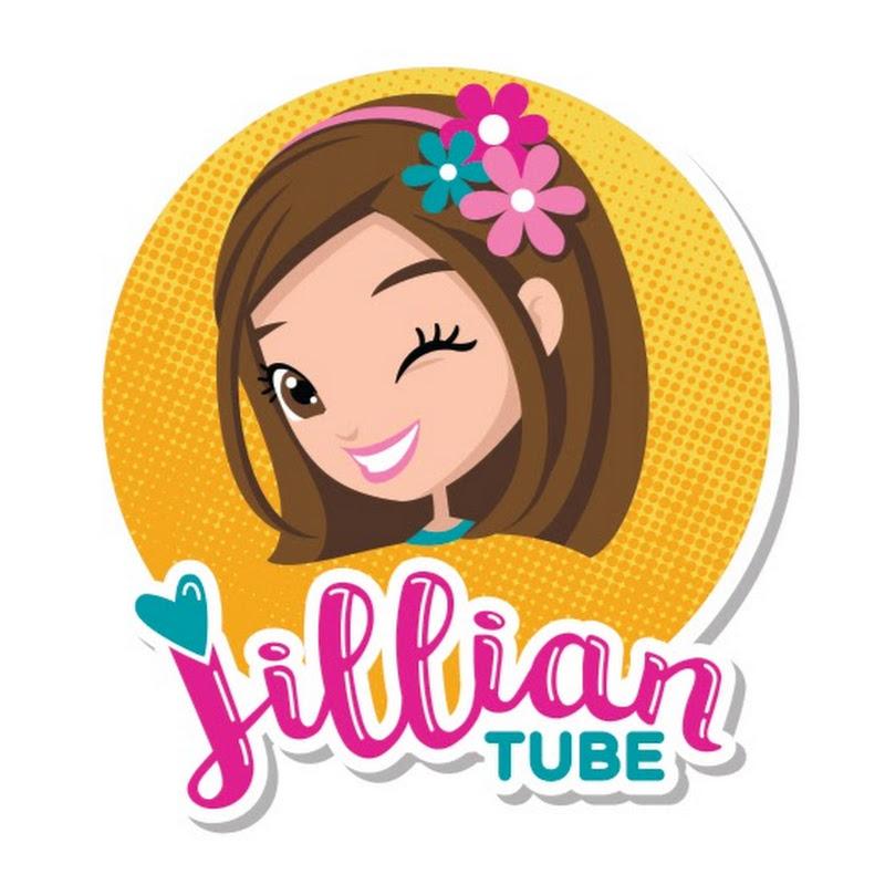 JillianTubeHD YouTube channel image