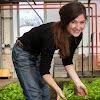Hannah Grows