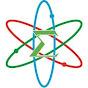 PhysMath