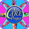 The CARE Project