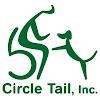 CircleTail1