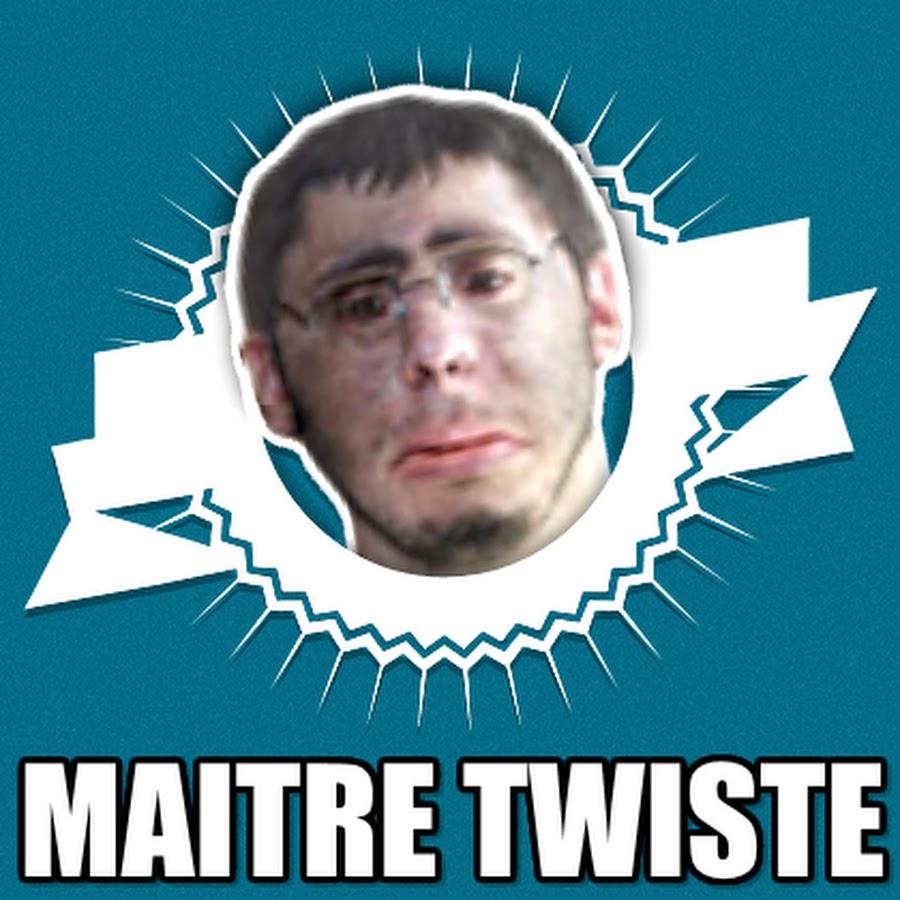 Twiste