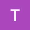 Terry Eibeck