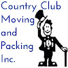 Country Club Moving & Packing Inc