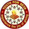 Youth For Seva