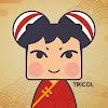 Tricol Co., Ltd.
