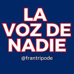 AsisehizoE