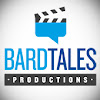 Bard Tales Productions, LLC