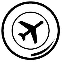 Travel And Food Ltd