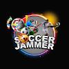 Soccer Jammer