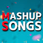 Mashup Songs