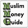 Muslim Money Guide