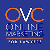 OVC Lawyer Marketing