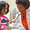 CompleteCare Health Network