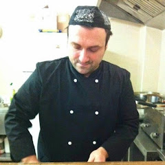 Quanto Guadagna Chef Stefano Barbato?