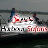 Harbour Safaris