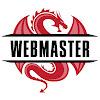 Red Dragon Webmaster