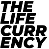 The LifeCurrency