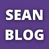 Sean Blog