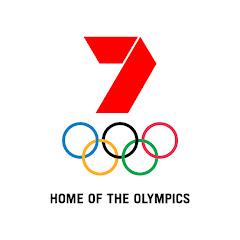 7Olympics