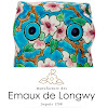 Manufacture Emaux de Longwy
