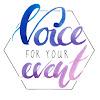 Voice for your Event - Acoustic Duo aus Köln