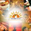 SKK Ayurveda & Panchakarma Center New Delhi