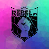Rebel PT Limited