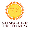 Sunshine Pictures