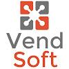 Vendsoft Co