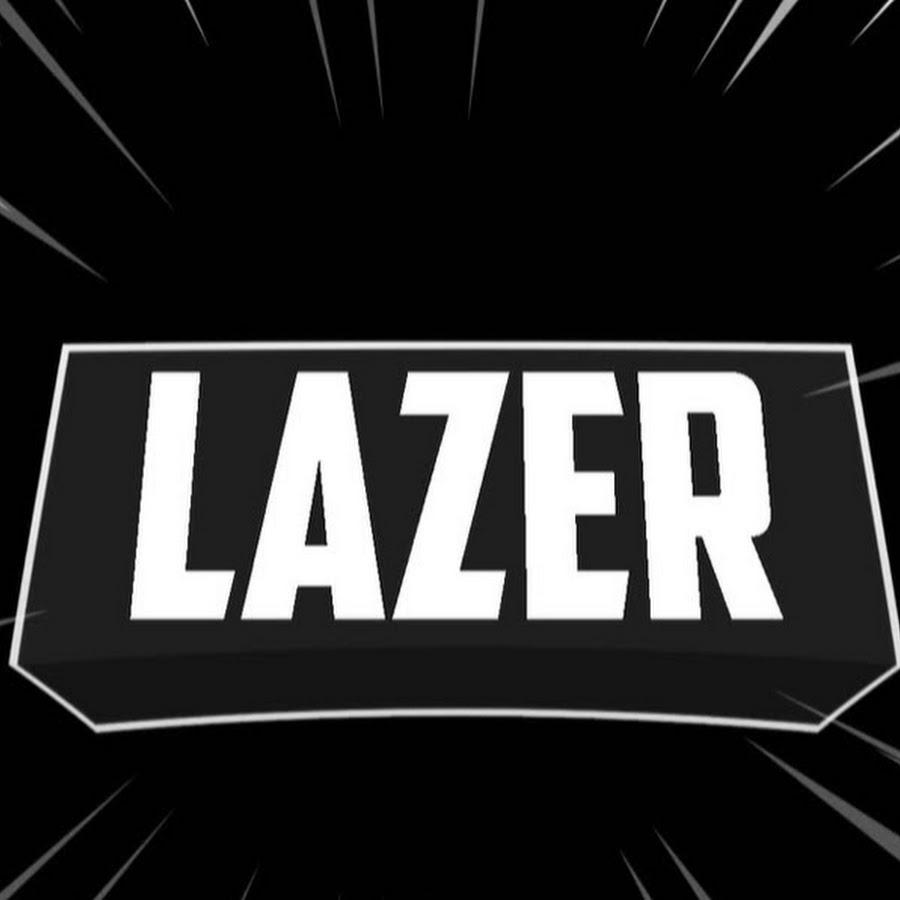 xLazer - YouTube
