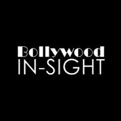 Bollywood Insight Net Worth