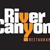 River Canyon Party Restaurant Parramatta