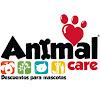 AnimalCare Descuentos