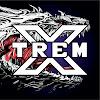 xtrem.studio/technic