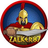 Zalker 87