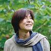 熊野と龍神村ときどき誠二郎