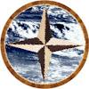 EcoMedia Compass